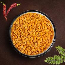 Rentio Premium Deshi Toor Dal