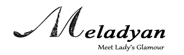 Meladyan logo