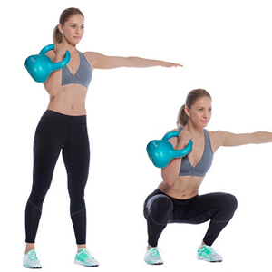 kettle bells weight sets dumbbell sets 10 lb weights 10 pound weights