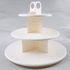 CAKE ACESSORIES