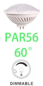 par56
