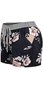 Lavable Suave LAOZI Pantalones Cortos de pa/ñales para beb/és Transpirable Pantalones Cortos de Entrenamiento para IR al ba/ño para ni/ñas peque/ñas Absorbente a Prueba de Fugas