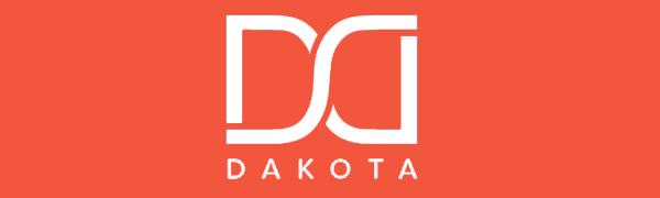 Dakota Nutrition combines the potent natural antioxidant Vitamin C 1000
