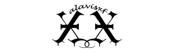 alavisxf xx