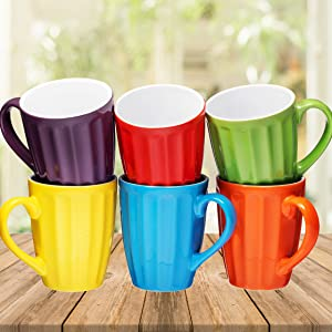 coffee mugs coffee cups porcelain mugs mugs gifts