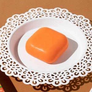 Koji White Papaya Brightening Soap