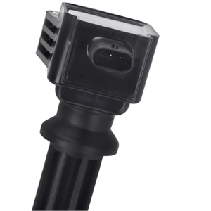 Compatible with Ford Lincoln - Edge Escape Focus Fusion MKT MKZ