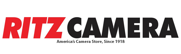 Ritz Camera Logo