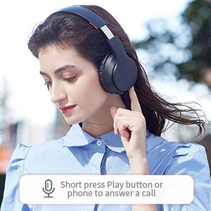 S22 wireless headphone