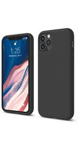 iphone 11 pro hoesje