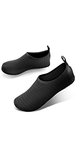 JOTO Water Shoes