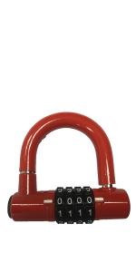 locker gym sport ski toolbox gate safe pushchair trolley bike bicycle motorcycle equipment thief
