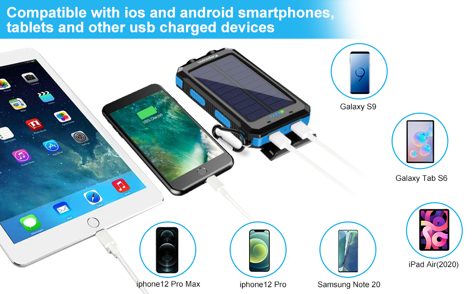 solar charger for cell phone solar charger for cell phone solar cell phone charger solar usb charger