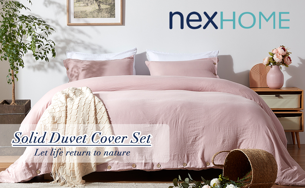 duvet cover set queen size