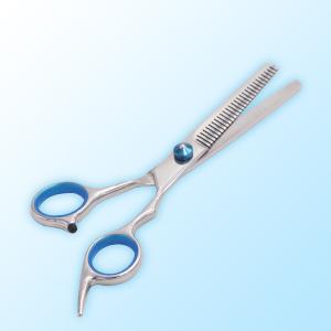 6 inch Thinning Scissors