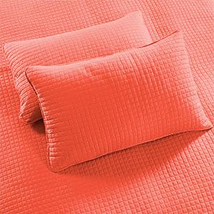 silucheng bed sheet sets luxurious mejoroom california design LBRO2M sweet home teakmon bedsure