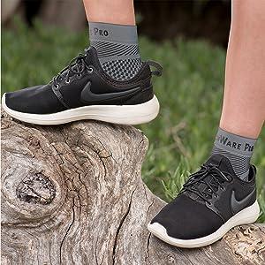 foot brace ankle support plantar fasciitis brace
