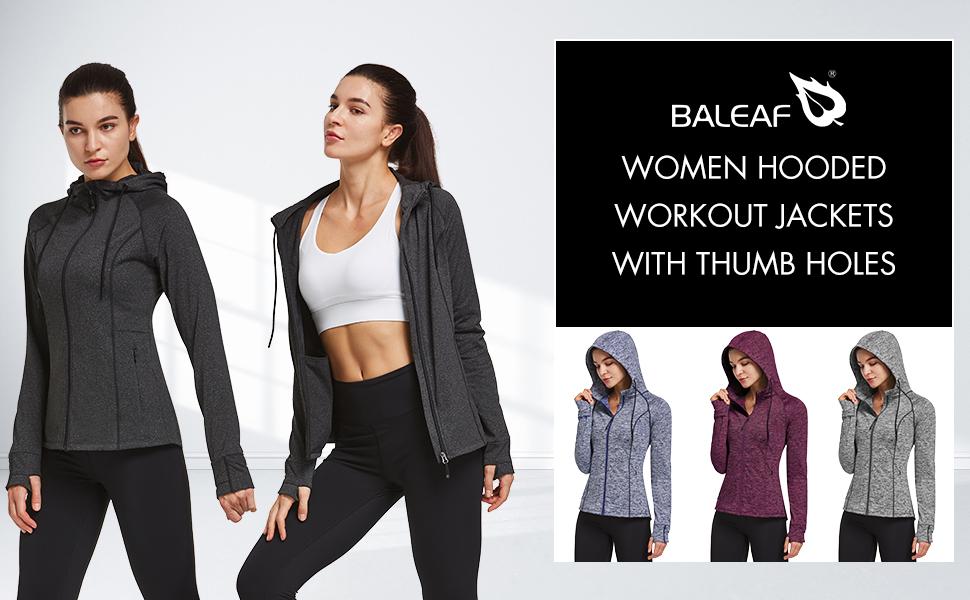 women running jackets lightweight