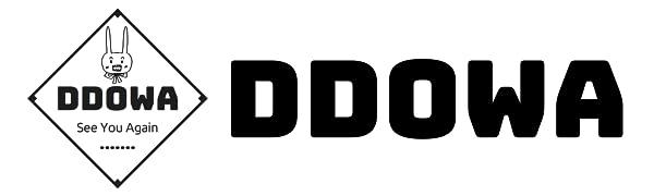 DDOWA
