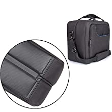USA GEAR PS5 Carrying Case