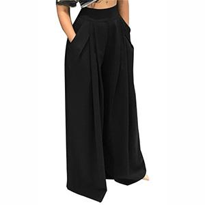 palazzo pants for women