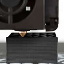 hatchbox 3d is the leading manufacturer of high-quality pla, best known for its printing consistency