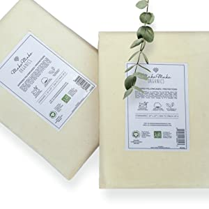organic pillowcase pillowcases makemake organic organic cotton pillow protectors