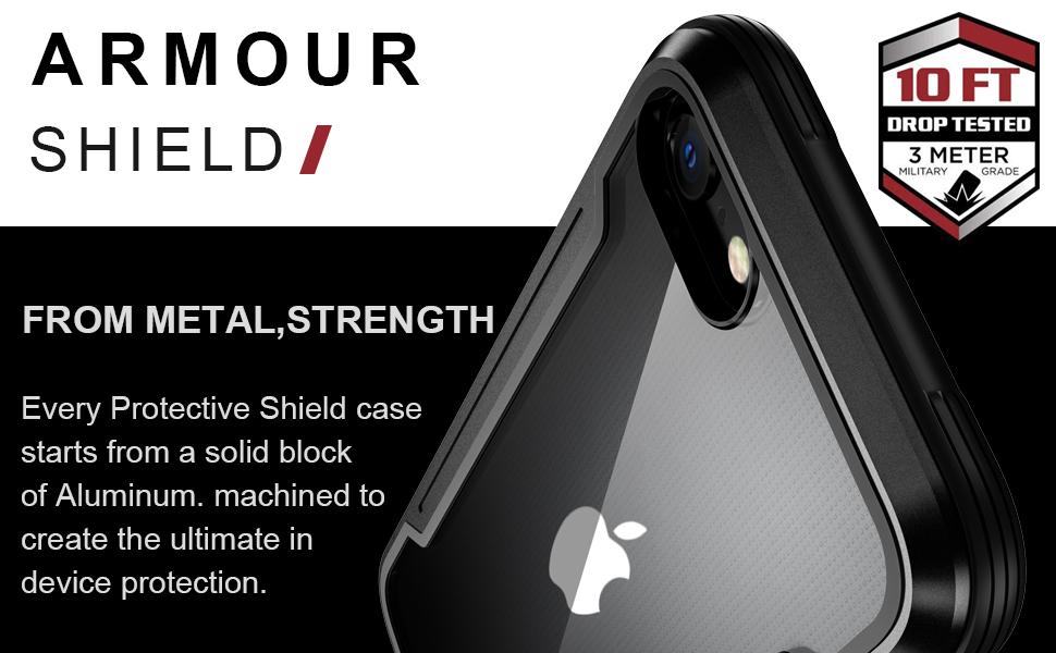 iphone se 2 case iphone 7 iphone 8 case