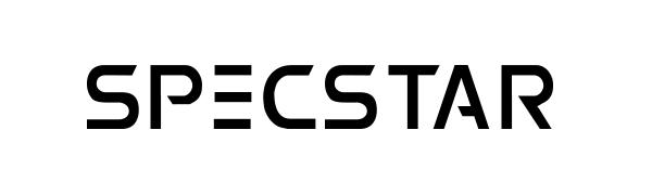 SPECSTAR