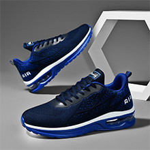 mens air shoes