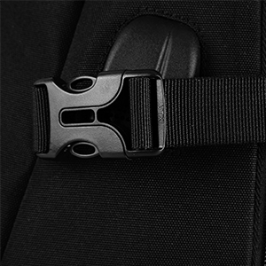 Durable Strap Buckles