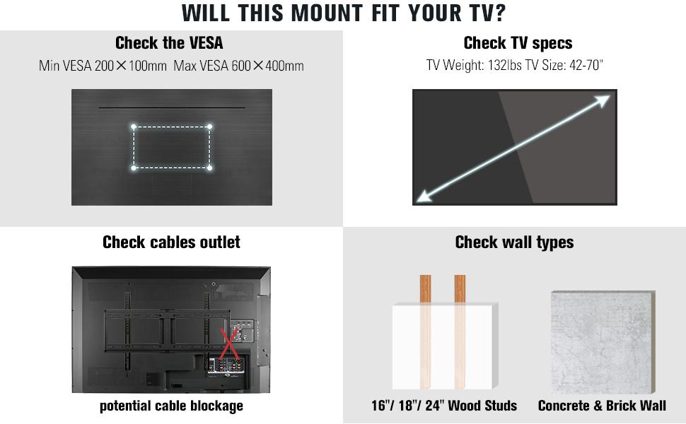 tv wall mount tv mount tv wall mount 50 inch tv mount 55 inch tv wall mount 65 inch tv stand