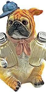 salt pepper shaker farmhouse salt pepper shaker funny salt pepper shaker glass salt pepper shaker