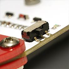 microbit coding kit