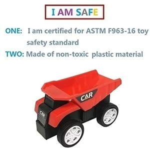 children toys,toy kids,kids jcb,truck toys for kids,mini truck,big car for kids to drive 10 year