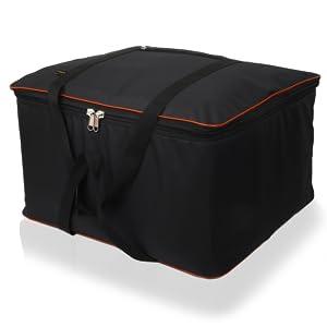 multi purpose storage bag
