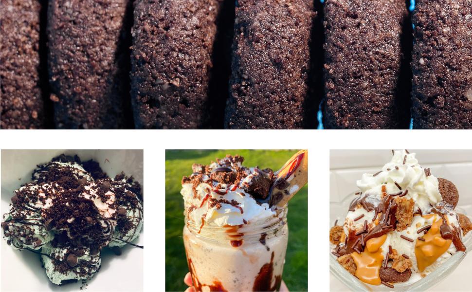 low carb food, low carb dessert, low carb snacks, low carb brownies, paleo snack, paleo food, keto