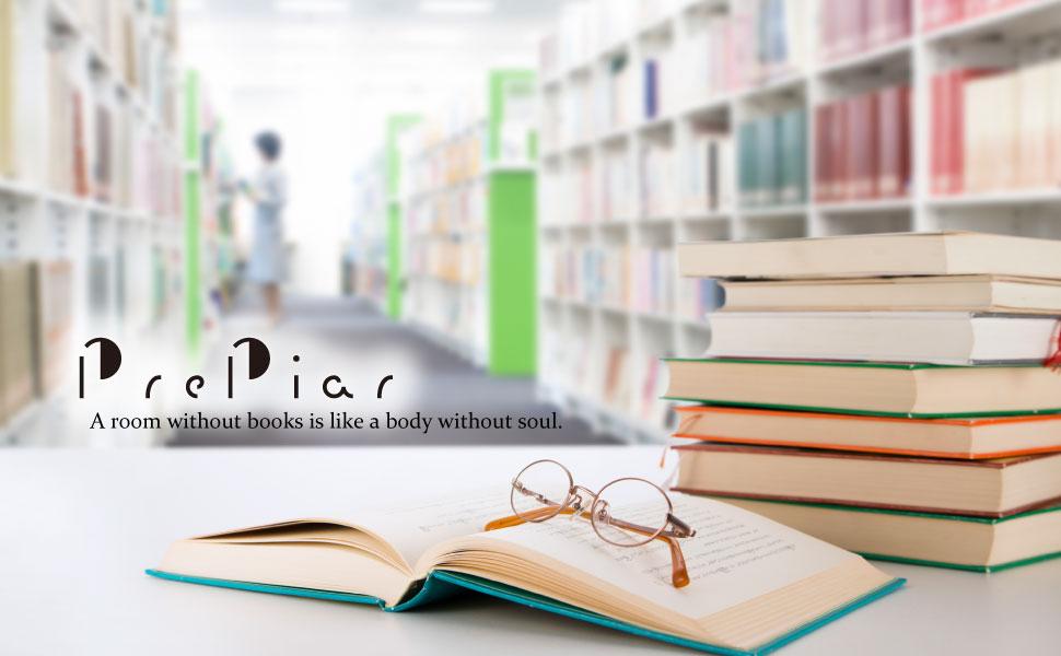 眼鏡 老眼鏡 本 読書 リーディング プレピア
