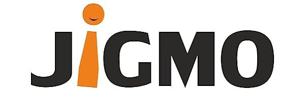 jigmo voice recorder audio sound mini pocket dictaphone microphone recording device usb cable