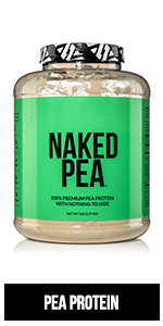 5lb vegan protein powder