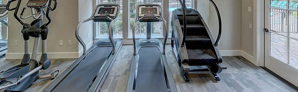 Treadmill Cover
