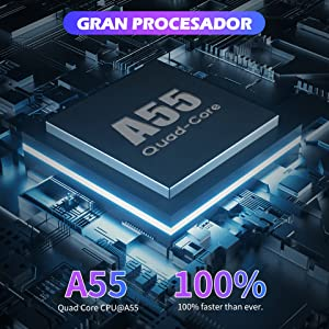 proyector con android, proyector con youtube, proyector de alta luminosidad, proyector con bluetooth