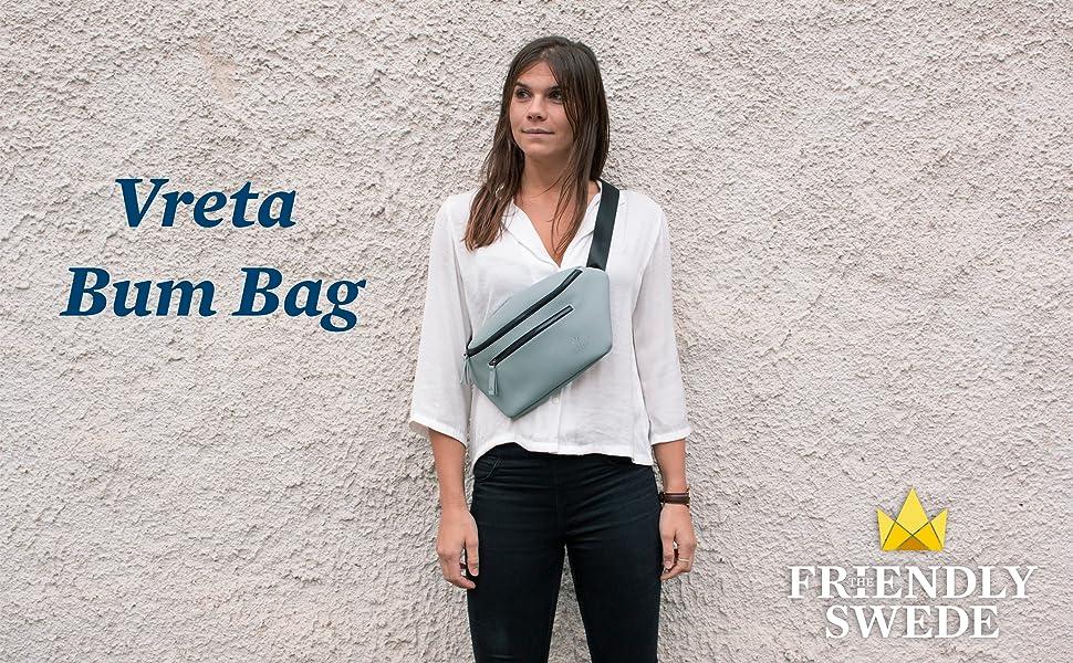 fashion bumbag gurteltasche für damen