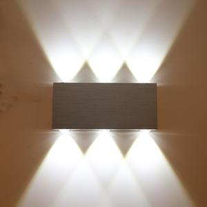 appplique de mur led