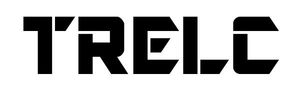 trelc