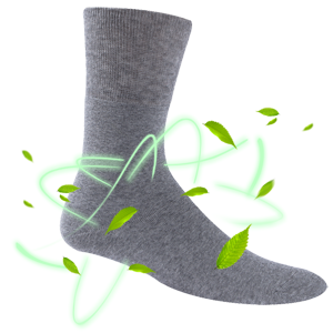 diabrtic socks