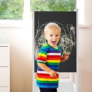 toddler-chalk-board-helper-tower-desk-for-kids