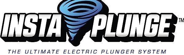 Instaplunge logo