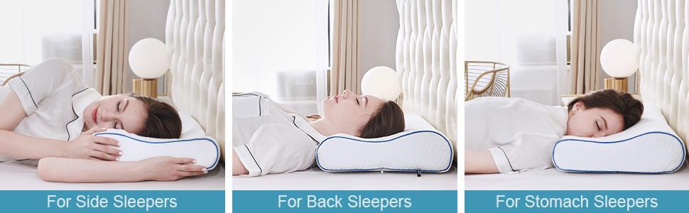 neck pillow 03