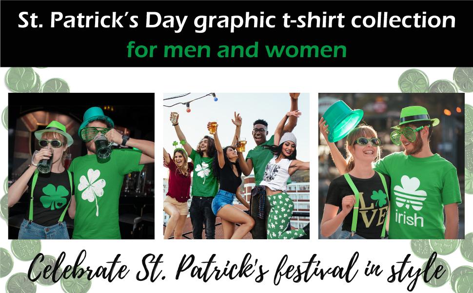 paddidas T Shirt St Patricks Day T Shirt Irish t Shirt